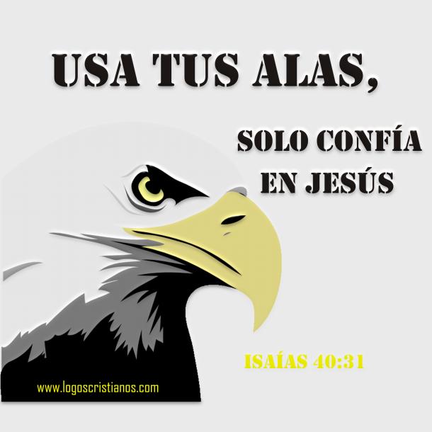 Isaías 40-31