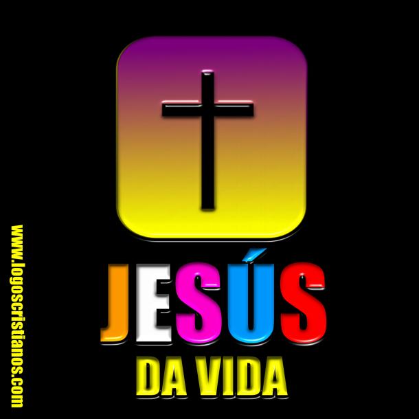 Jesus da vida